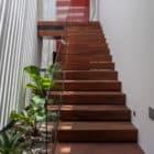 La Casa de los 5 Patios by Almazán Arquitectos Asociados (40)