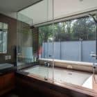 La Casa de los 5 Patios by Almazán Arquitectos Asociados (46)