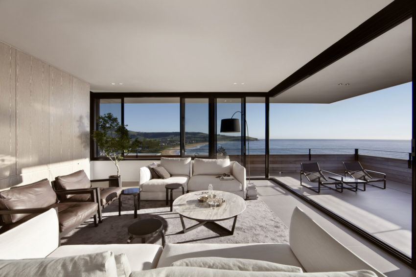 Lamble Residence by Smart Design Studio (9)