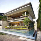 Lemongrass by Einstein & Associates (2)