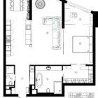Loft is Loft by MARTINarchitects (22)