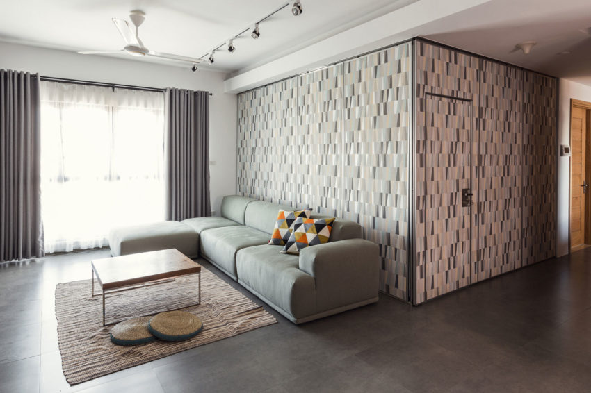ML Apartment by Le Studio (1)
