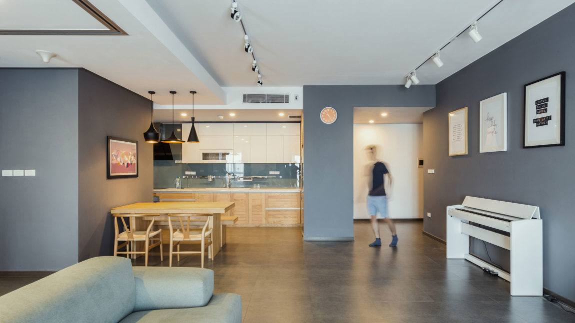 ML Apartment by Le Studio (4)