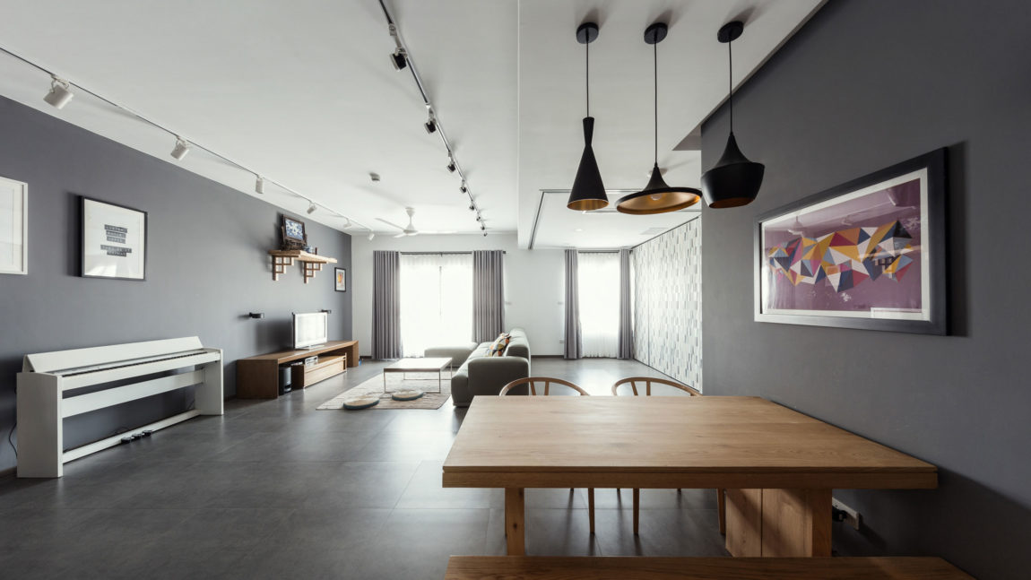 ML Apartment by Le Studio (7)