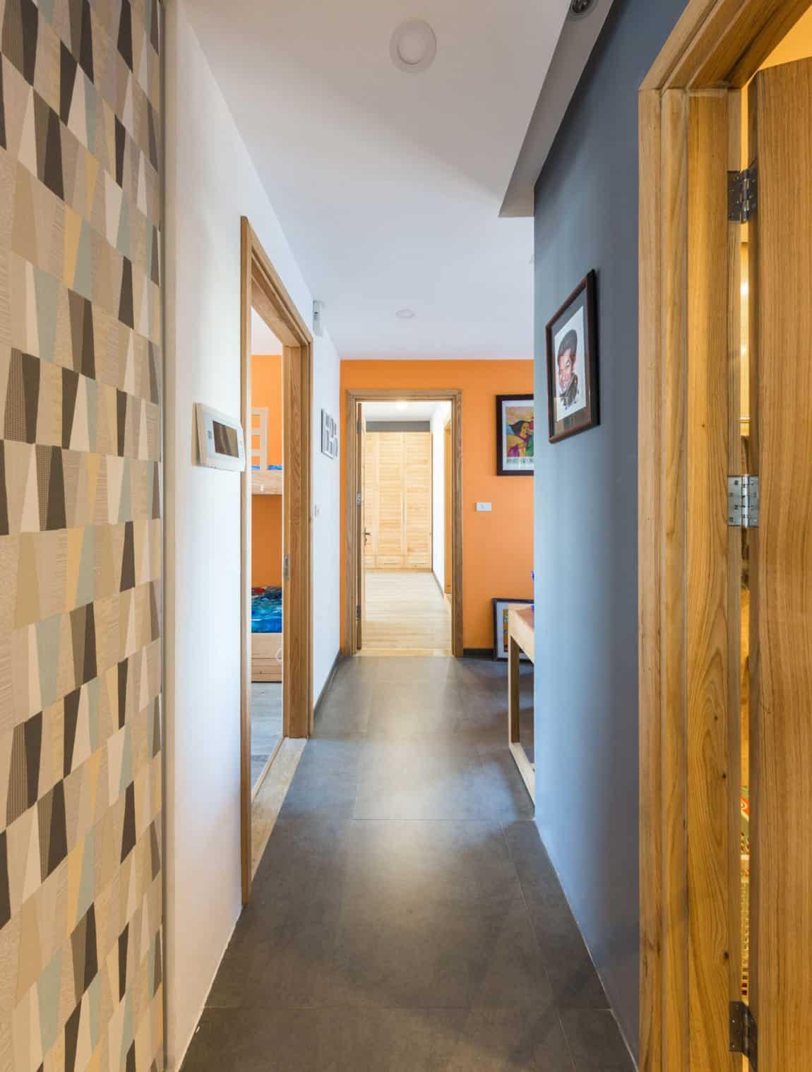 ML Apartment by Le Studio (8)
