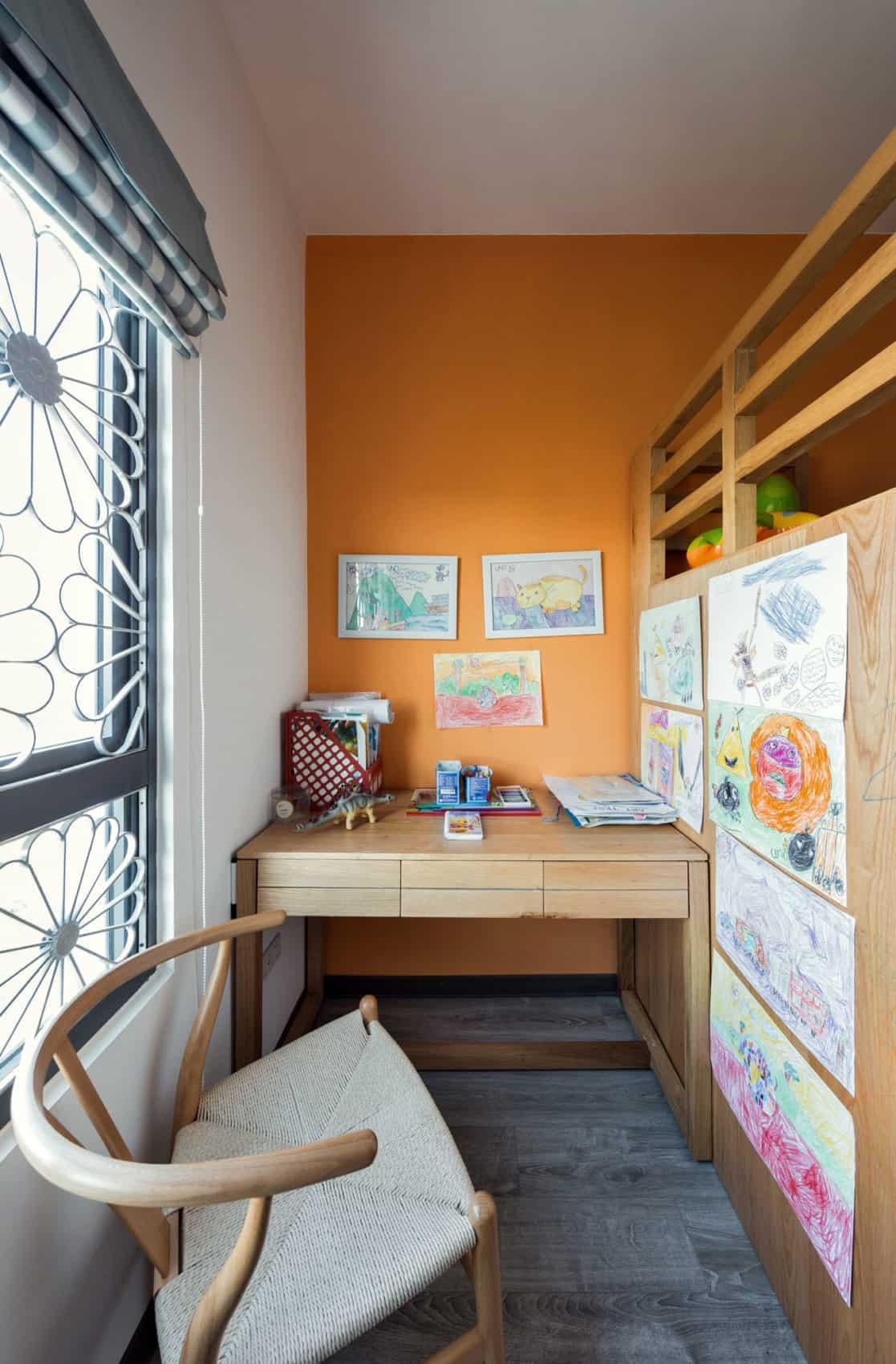 ML Apartment by Le Studio (10)