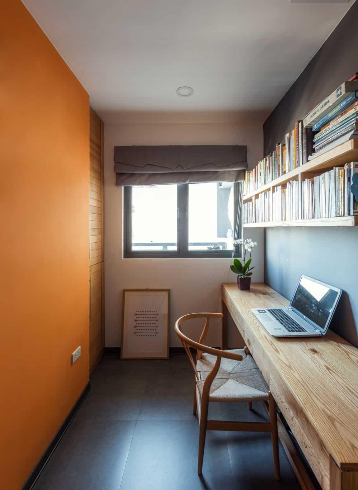 ML Apartment by Le Studio (12)