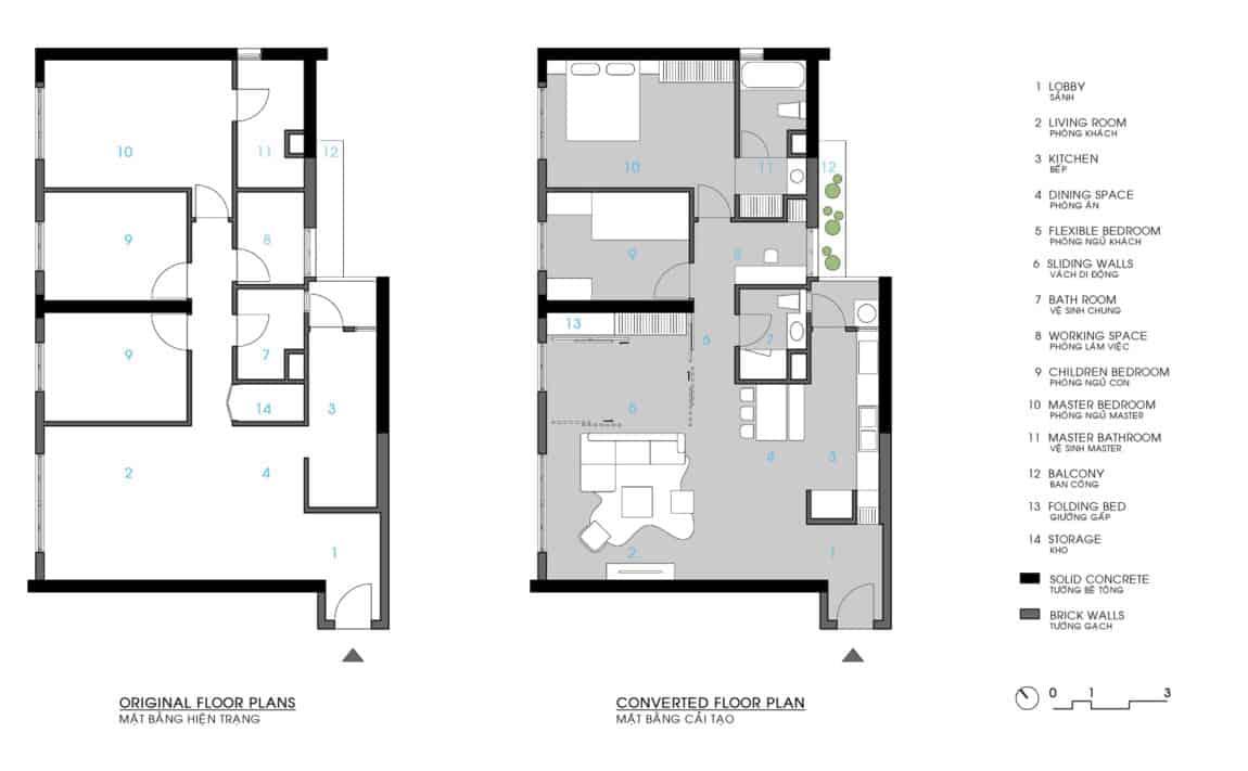 ML Apartment by Le Studio (13)