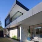 Malvern East Residence by Pleysier Perkins (2)