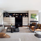 Malvern East Residence by Pleysier Perkins (5)