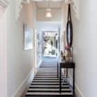Malvern East Residence by Pleysier Perkins (8)