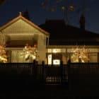Malvern East Residence by Pleysier Perkins (15)