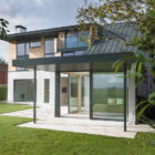 Meadowcroft by OB Architecture (5)