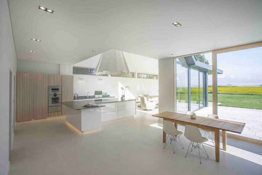 Meadowcroft by OB Architecture (6)