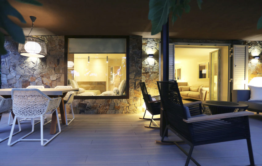 Mountain Guest House by dom arquitectura (6)