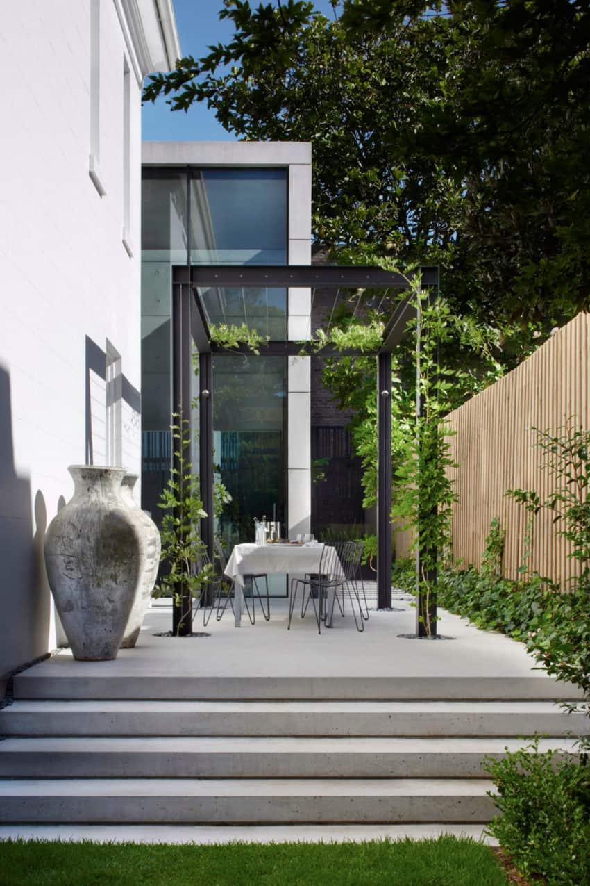 Orama by Smart Design Studio (9)