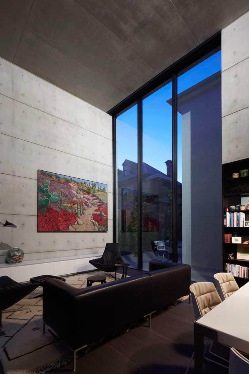 Orama by Smart Design Studio (15)