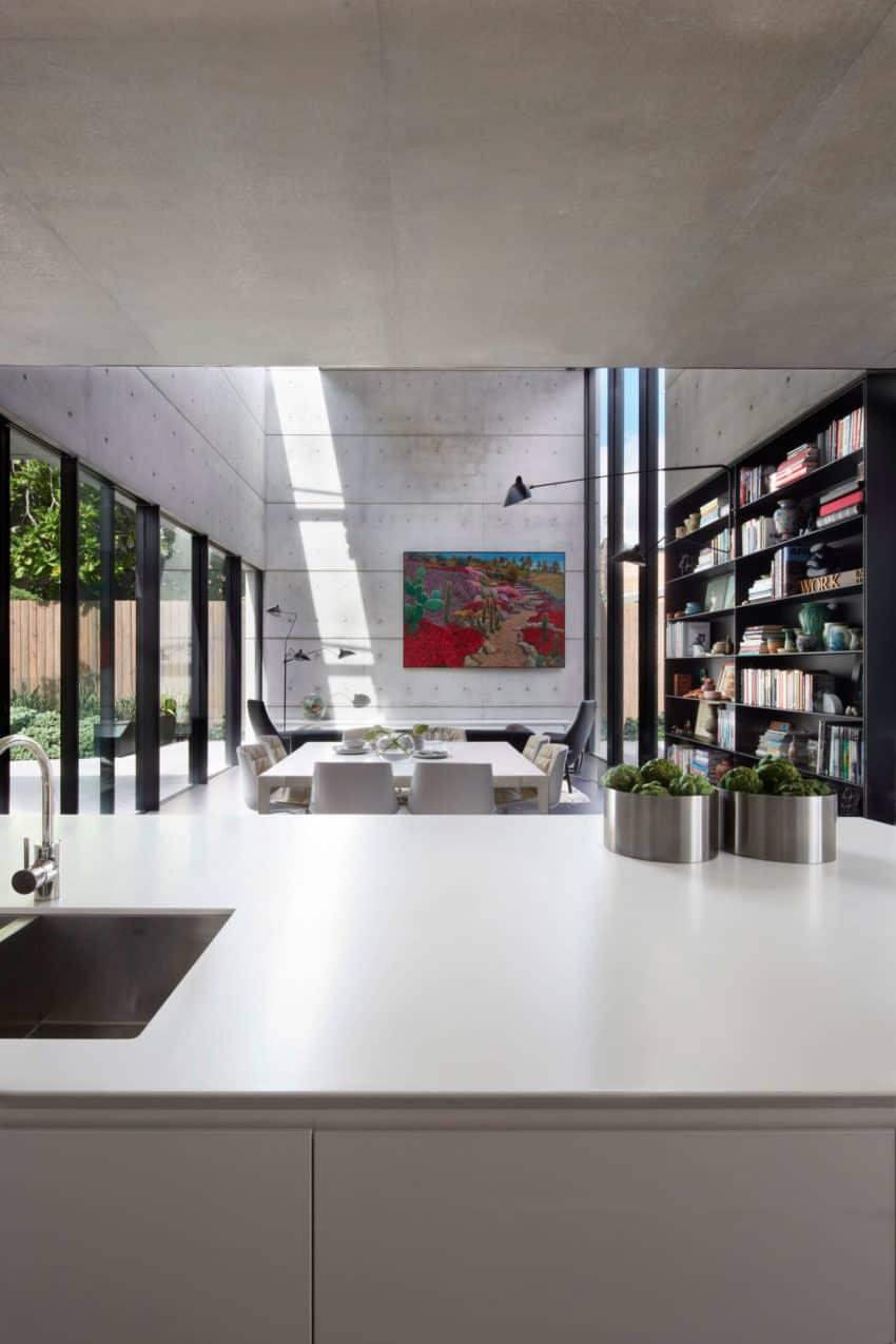 Orama by Smart Design Studio (17)