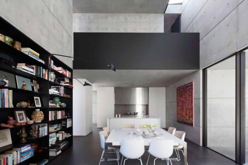 Orama by Smart Design Studio (18)
