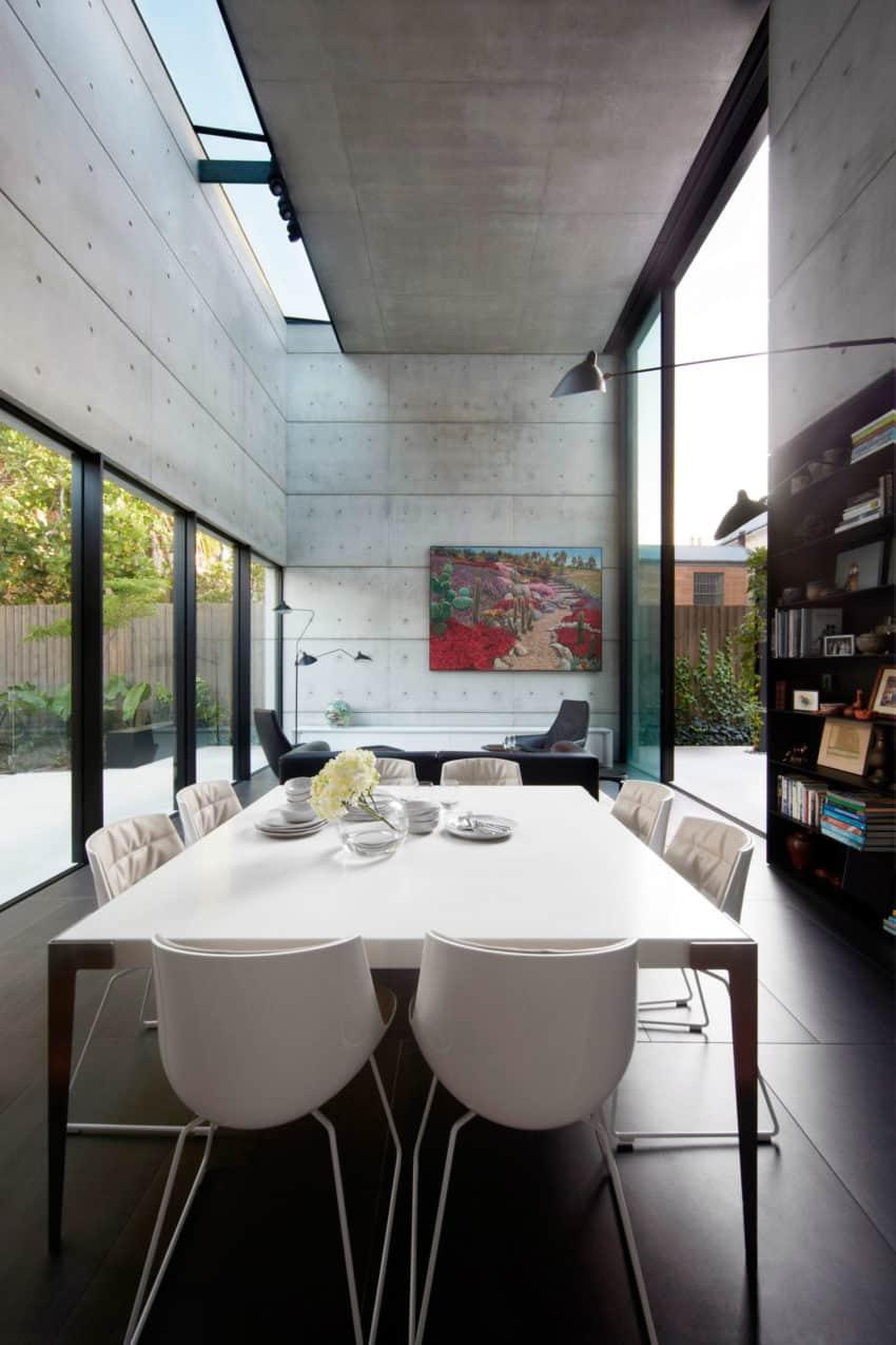 Orama by Smart Design Studio (19)