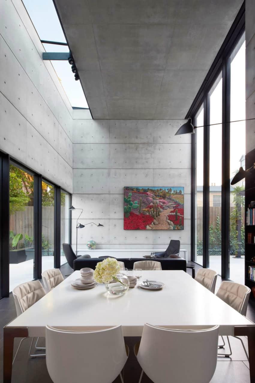 Orama by Smart Design Studio (20)