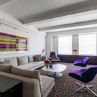 Park Avenue Contemporary by Pier, Fine Associates (2)