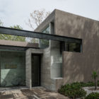 RGT House by GBF Taller de Arquitectura (6)