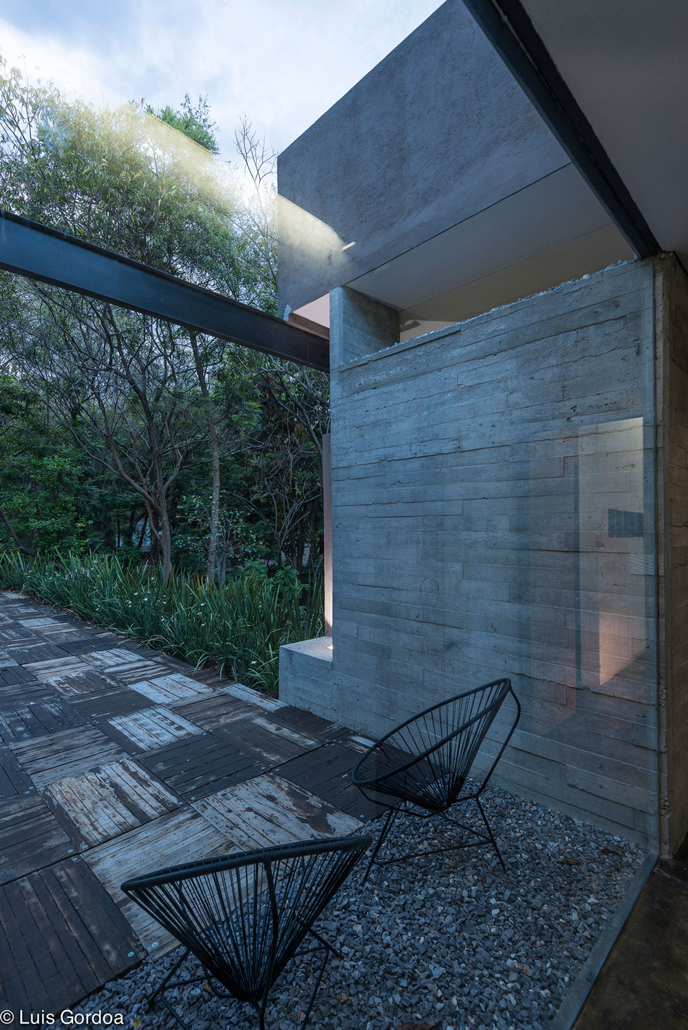RGT House by GBF Taller de Arquitectura (10)