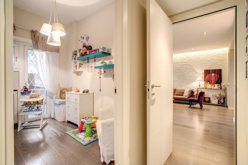 Reconstruction in Aurelia by MOB ARCHITECTS (21)