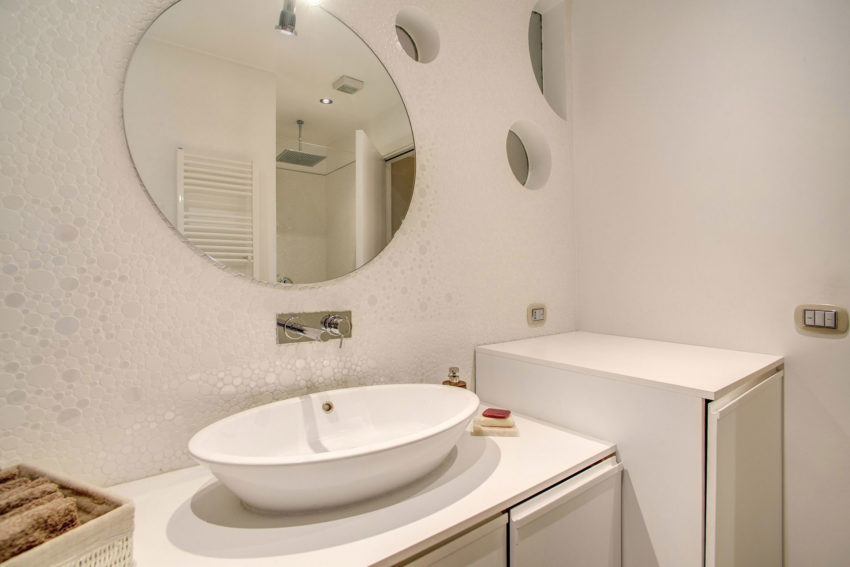 Reconstruction in Aurelia by MOB ARCHITECTS (27)