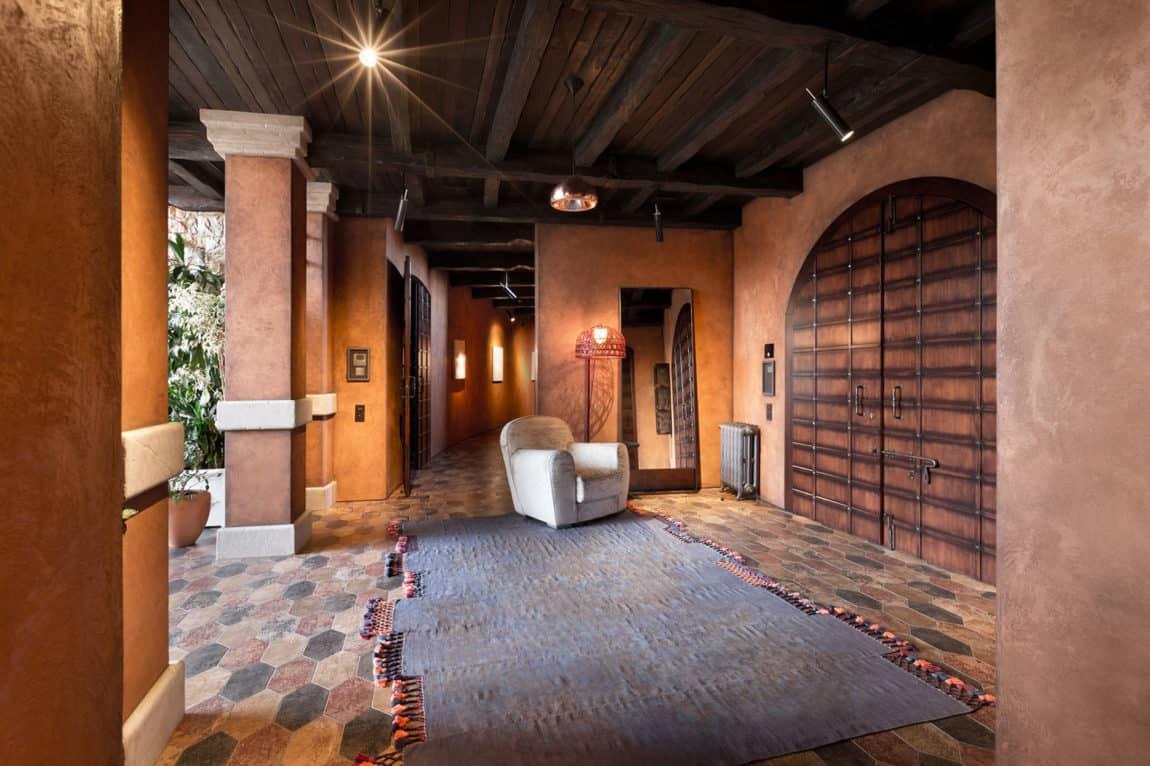 Residence BO by Baraban+ design studio (1)