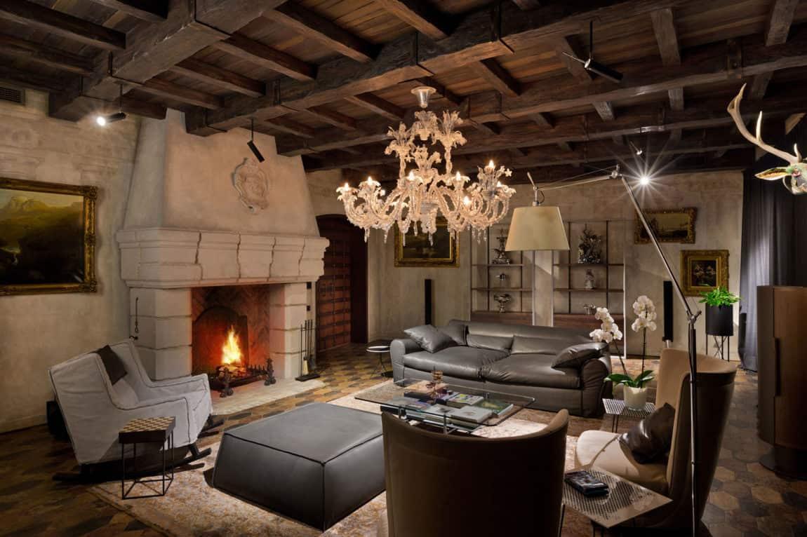 Residence BO by Baraban+ design studio (2)
