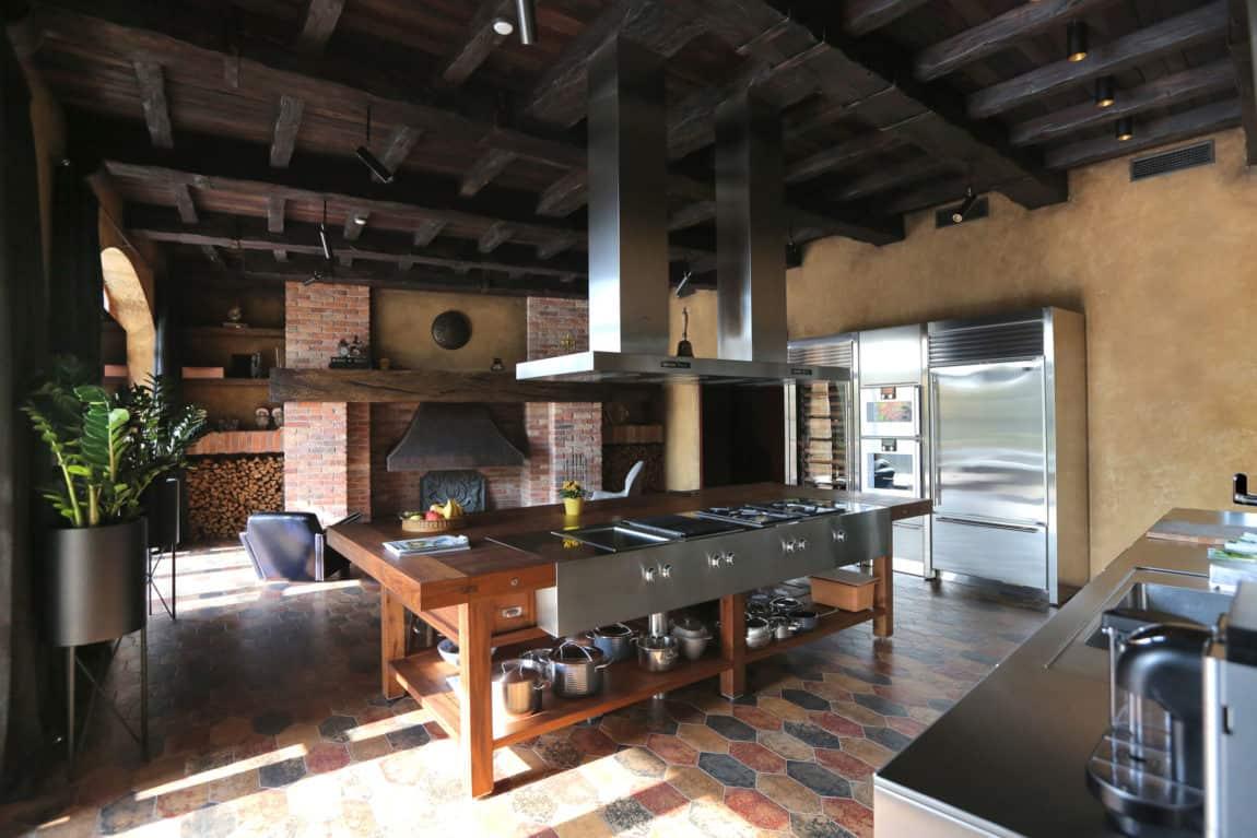 Residence BO by Baraban+ design studio (7)
