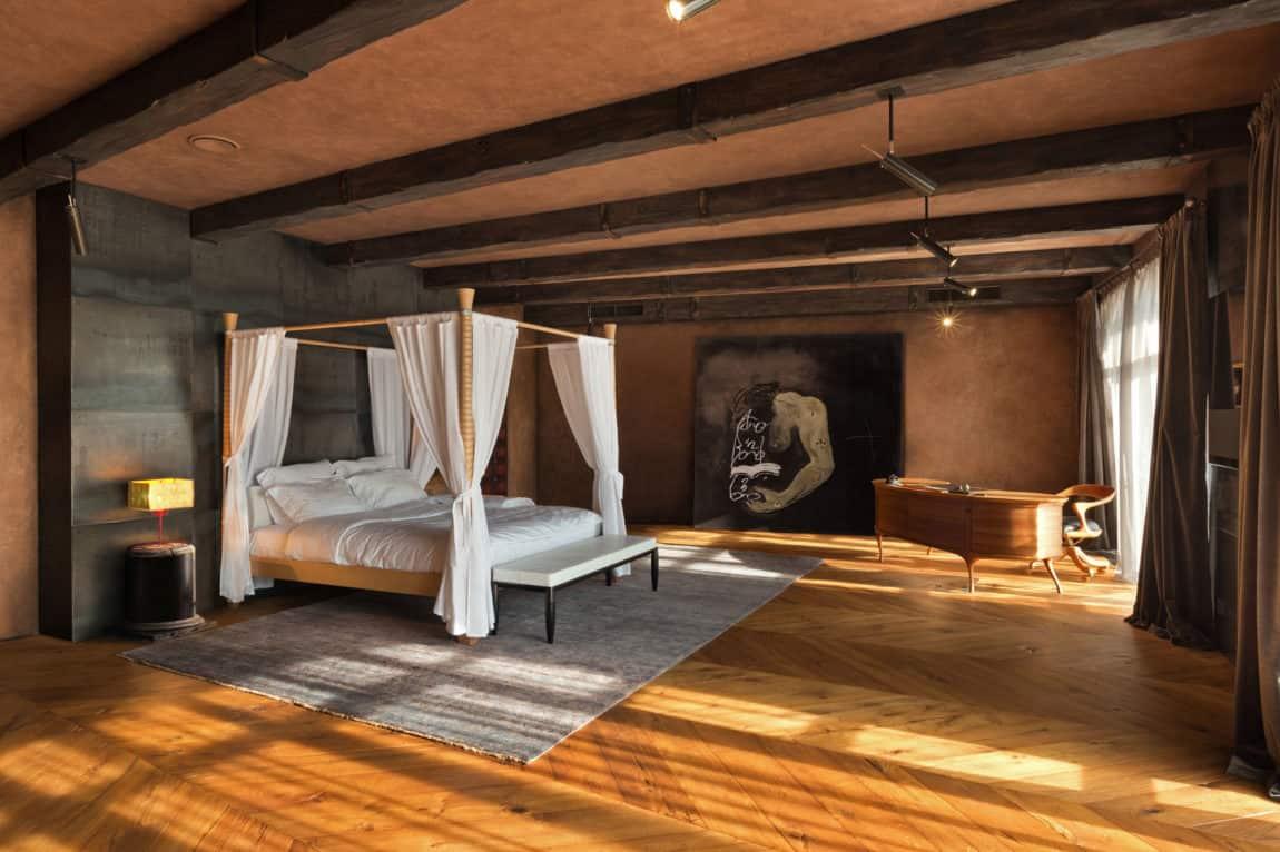 Residence BO by Baraban+ design studio (9)
