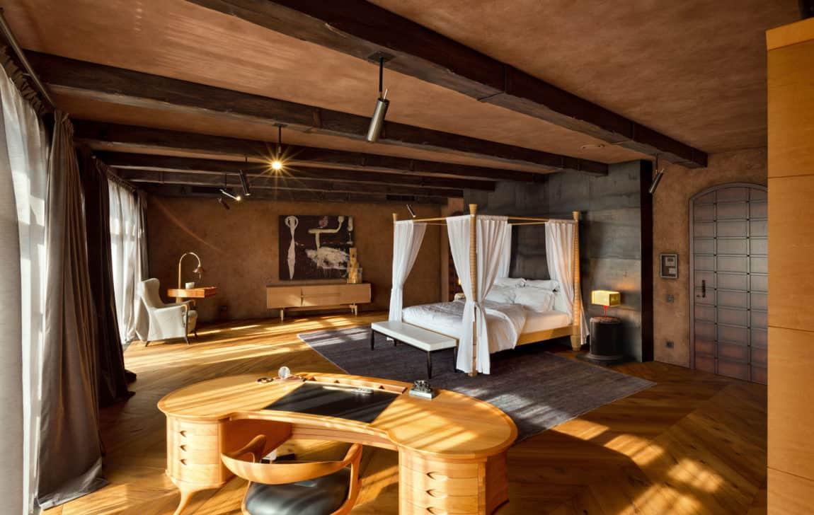 Residence BO by Baraban+ design studio (10)