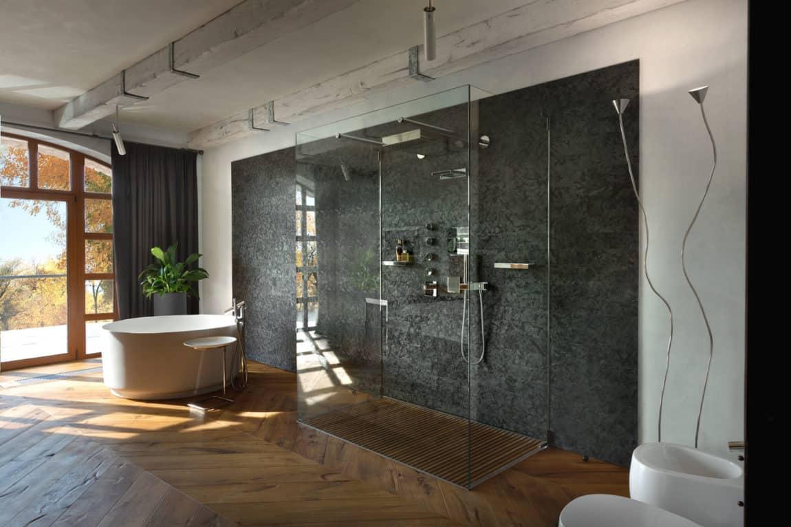 Residence BO by Baraban+ design studio (12)