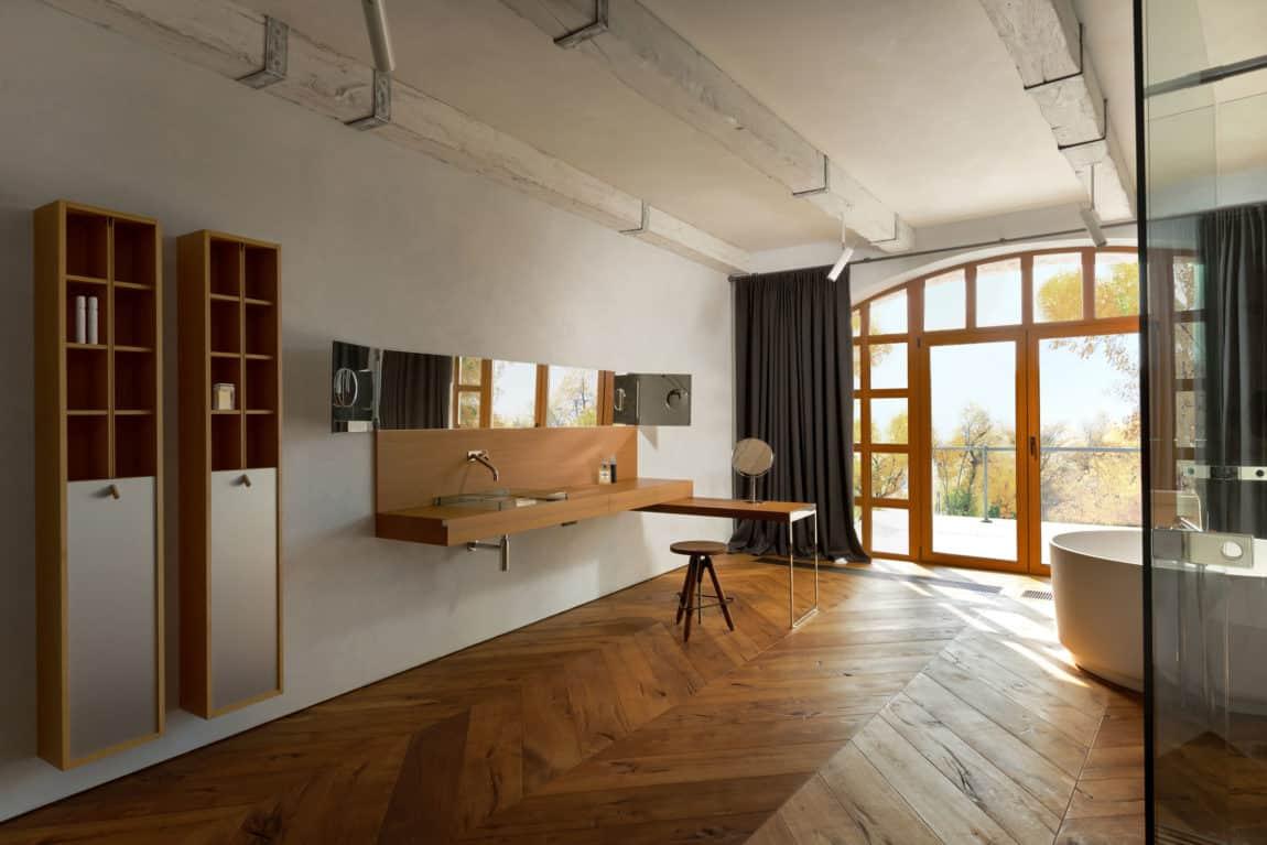 Residence BO by Baraban+ design studio (13)