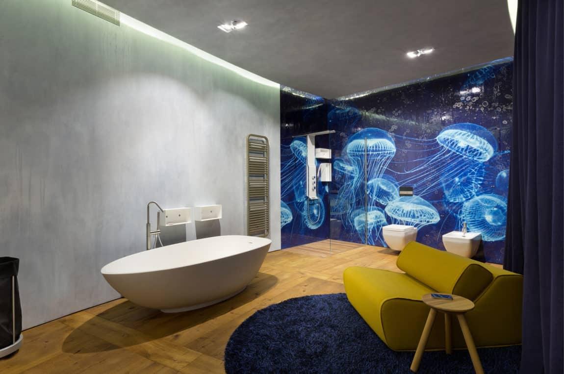 Residence BO by Baraban+ design studio (14)