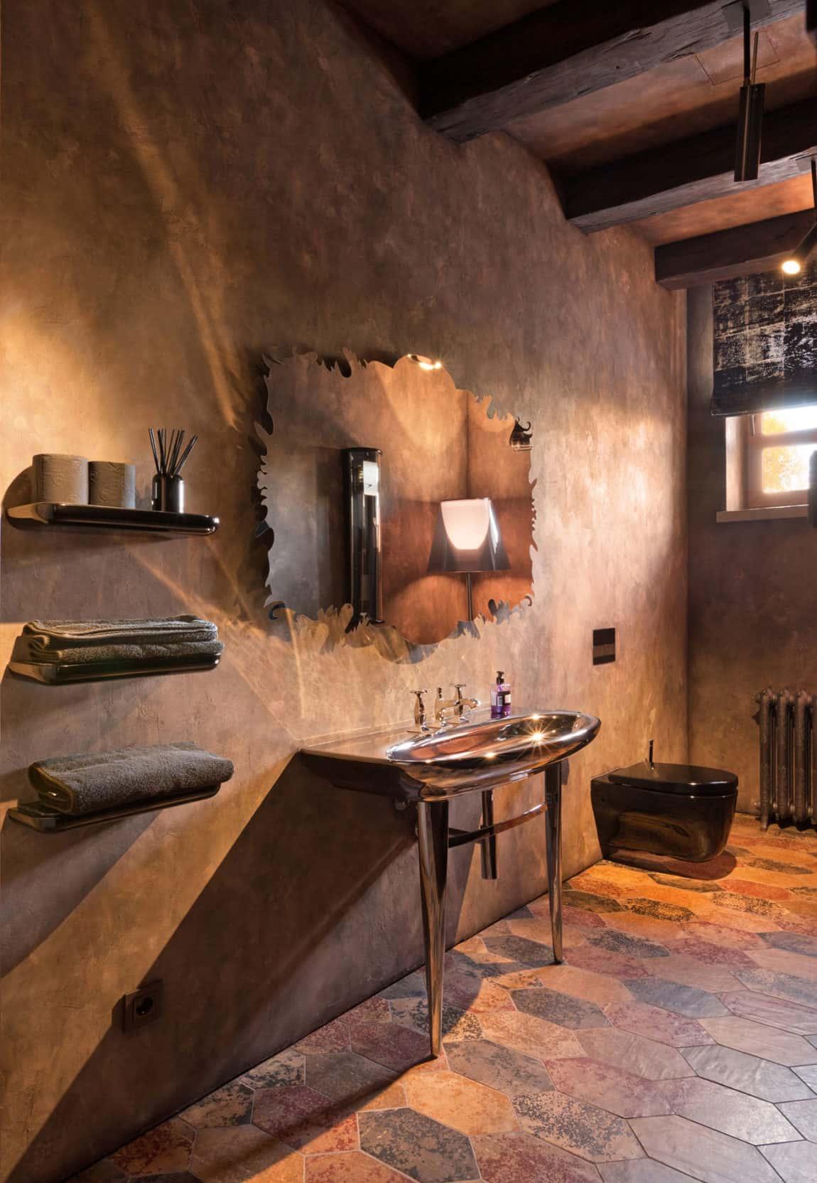 Residence BO by Baraban+ design studio (15)