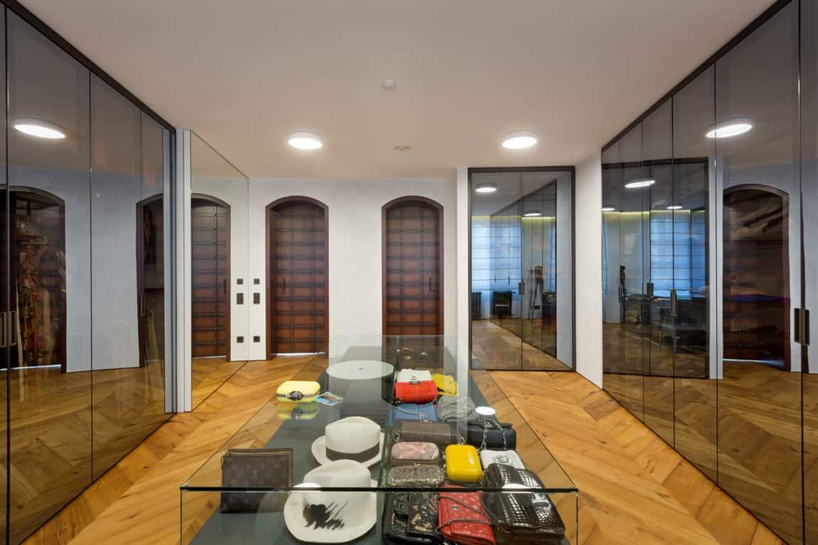 Residence BO by Baraban+ design studio (16)