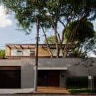 Residência Pau Brasil by Vasco Lopes Arquitetura (1)