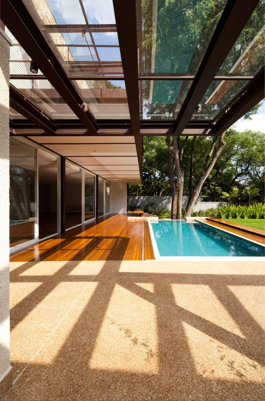 Residência Pau Brasil by Vasco Lopes Arquitetura (5)