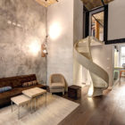 Residenza Privata by MOB ARCHITECTS (1)