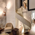Residenza Privata by MOB ARCHITECTS (3)