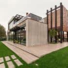 Residenza d'Autore by Giraldi Associati Architetti (10)