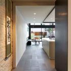 Salt and Pepper House by KUBE Architecture (7)