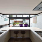 Salt and Pepper House by KUBE Architecture (8)