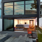 Salt and Pepper House by KUBE Architecture (24)