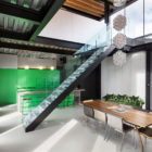 Silverlight by Adjaye Associates (7)