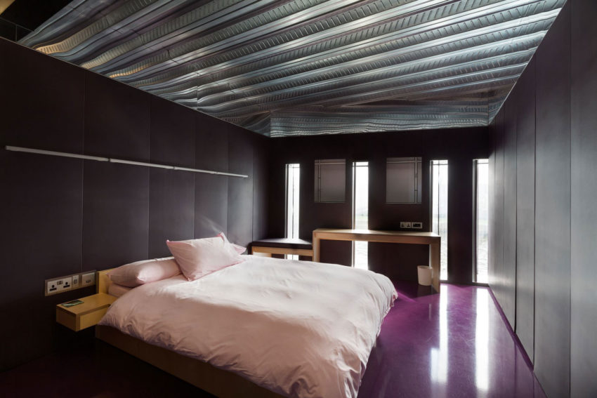 Silverlight by Adjaye Associates (13)